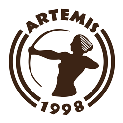 Restaurant Bar ARTEMIS Turzovka